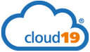 cloud19 web services & solutions